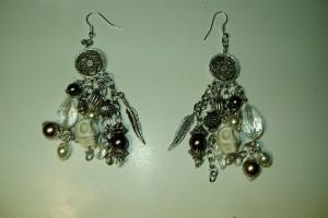 Boucles d'oreilles dsc02241-300x200
