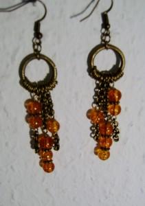 Boucles d'oreilles bronze dsc02394-211x300