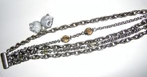 Bracelet dsc024041-300x157